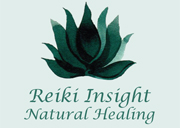 Reiki Insight Natural Healing
